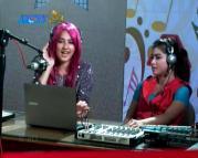 Foto Siti Bling-Bling Episode 10-3