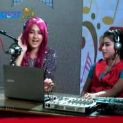 Foto Siti Bling-Bling Episode 10-3