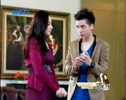 Foto Siti Bling-Bling Episode 10-32