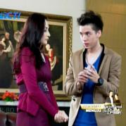 Foto Siti Bling-Bling Episode 10-32