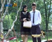 Foto Siti Bling-Bling Episode 10-33