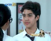 Foto Siti Bling-Bling Episode 10-34
