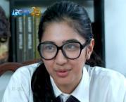 Foto Siti Bling-Bling Episode 10-35