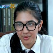 Foto Siti Bling-Bling Episode 10-35
