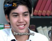 Foto Siti Bling-Bling Episode 10-36