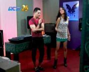 Foto Siti Bling-Bling Episode 10-4