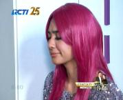 Foto Siti Bling-Bling Episode 10-5