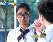 Foto Siti Bling-Bling Episode 10-6