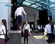 Foto Siti Bling-Bling Episode 10-7