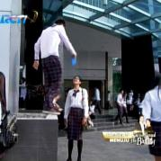 Foto Siti Bling-Bling Episode 10-7