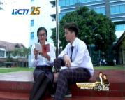 Foto Siti Bling-Bling Episode 10-9
