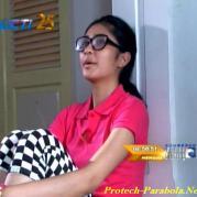 Foto Siti Bling-Bling esp 8