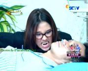 Foto Thea dan Papsky Ganteng-Ganteng Serigala Episode 68-2