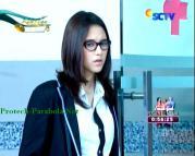 Foto Thea Ganteng-Ganteng Serigala Episode 68-1
