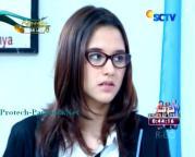 Foto Thea Ganteng-Ganteng Serigala Episode 68-2