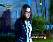 Foto Thea Ganteng-Ganteng Serigala Episode 69 Bersambung