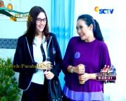 Foto Thea Mamsky Ganteng-Ganteng Serigala Episode 68-1