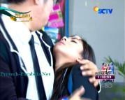 Foto Tobi dan Nayla Ganteng-Ganteng Serigala Episode 68-1