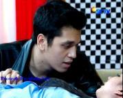 Foto Tristan dan Nayla Ganteng-Ganteng Serigala Episode 67-10
