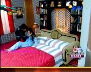 Foto Tristan dan Nayla Ganteng-Ganteng Serigala Episode 67-12