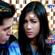 Foto Tristan dan Nayla Ganteng-Ganteng Serigala Episode 67-13