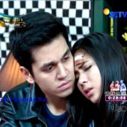 Foto Tristan dan Nayla Ganteng-Ganteng Serigala Episode 67-14