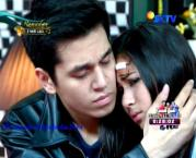 Foto Tristan dan Nayla Ganteng-Ganteng Serigala Episode 67-15