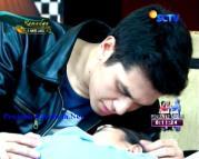 Foto Tristan dan Nayla Ganteng-Ganteng Serigala Episode 67-16