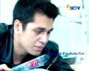Foto Tristan dan Nayla Ganteng-Ganteng Serigala Episode 67-3
