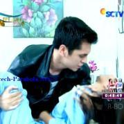 Foto Tristan dan Nayla Ganteng-Ganteng Serigala Episode 67-4
