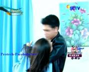 Foto Tristan dan Nayla Ganteng-Ganteng Serigala Episode 67-5