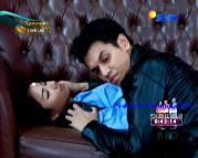 Foto Tristan dan Nayla Ganteng-Ganteng Serigala Episode 67-6