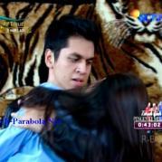 Foto Tristan dan Nayla Ganteng-Ganteng Serigala Episode 67-7