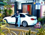 Foto Tristan dan Nayla Ganteng-Ganteng Serigala Episode 68-1