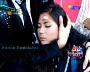 Foto Tristan dan Nayla Ganteng-Ganteng Serigala Episode 68-4