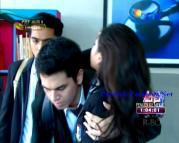 Foto Tristan dan Nayla Ganteng-Ganteng Serigala Episode 68-6