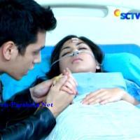 Kumpulan Foto Ganteng-Ganteng Serigala Episode 66 [SCTV] Nayla Terbaring di Rumah Sakit