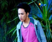 Foto Yasha Ganteng-Ganteng Serigala Episode 71-1