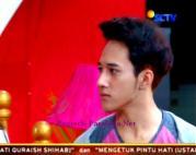 Foto Yasha Ganteng-Ganteng Serigala Episode 71
