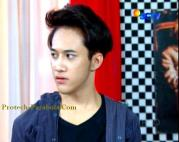 Foto Yasha Ganteng-Ganteng Serigala Episode 73