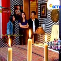 Kumpulan Foto Ganteng-Ganteng Serigala Episode 69 [SCTV] Sisi nekad ke rumah Digo..!!