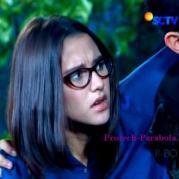 FotoThea dan Wingky Ganteng-Ganteng Serigala Episode 71-1