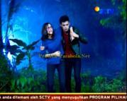 FotoThea dan Wingky Ganteng-Ganteng Serigala Episode 71-3