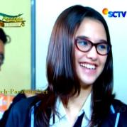 FotoThea Ganteng-Ganteng Serigala Episode 70-1