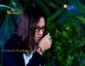 FotoThea Ganteng-Ganteng Serigala Episode 70