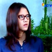 FotoThea Ganteng-Ganteng Serigala Episode 71-1