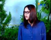 FotoThea Ganteng-Ganteng Serigala Episode 71-3