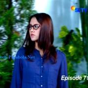 FotoThea Ganteng-Ganteng Serigala Episode 71