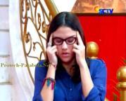 FotoThea Ganteng-Ganteng Serigala Episode 72