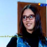 FotoThea Ganteng-Ganteng Serigala Episode 73-1